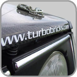 Stickers 25 Price Reduction Get 2 For 0 50 Less From Now On Check Them Out Here Http Www Turbobricks Php